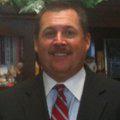 Dale Lynch Headshot