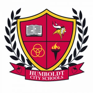 Humboldt Board of Education Policy Manual - TSBA